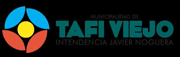 Municipalidad de Tafí Viejo